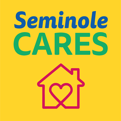 Seminole CARES