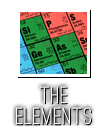 The Elements