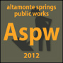 altamonte Springs Public Works