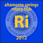 altamonte Springs Rotary Club