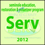 Seminole Education Restoration and Volunteer Program
