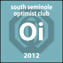 South Seminole Optimist Club
