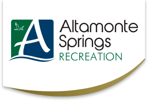 Altamonte Springs Recreation - Home